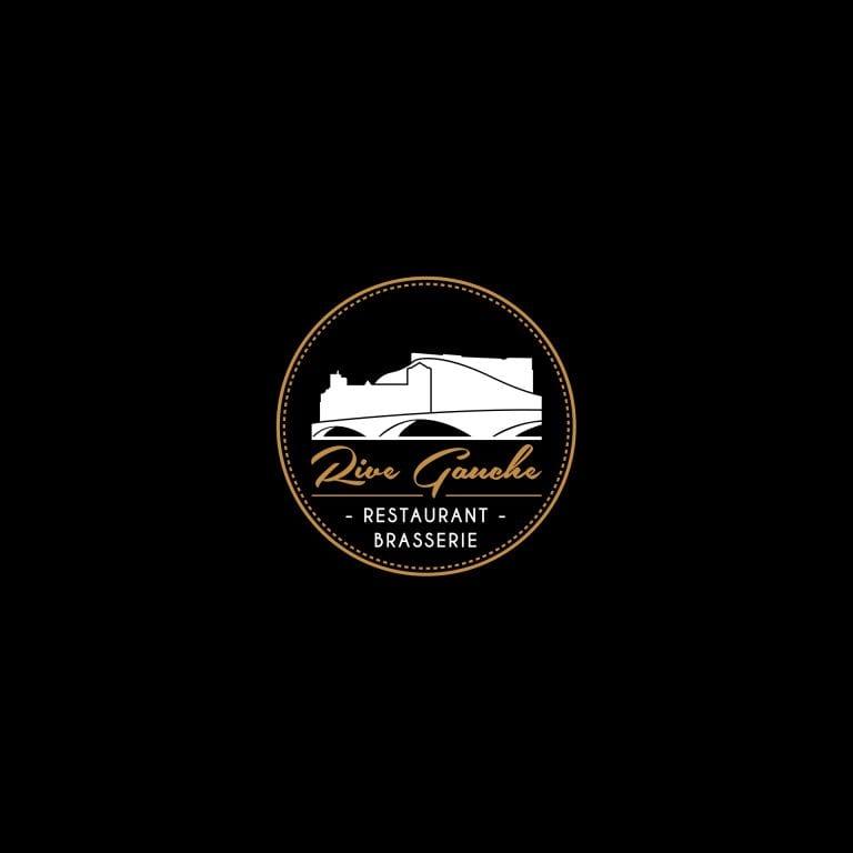 Rive Gauche Huy logo