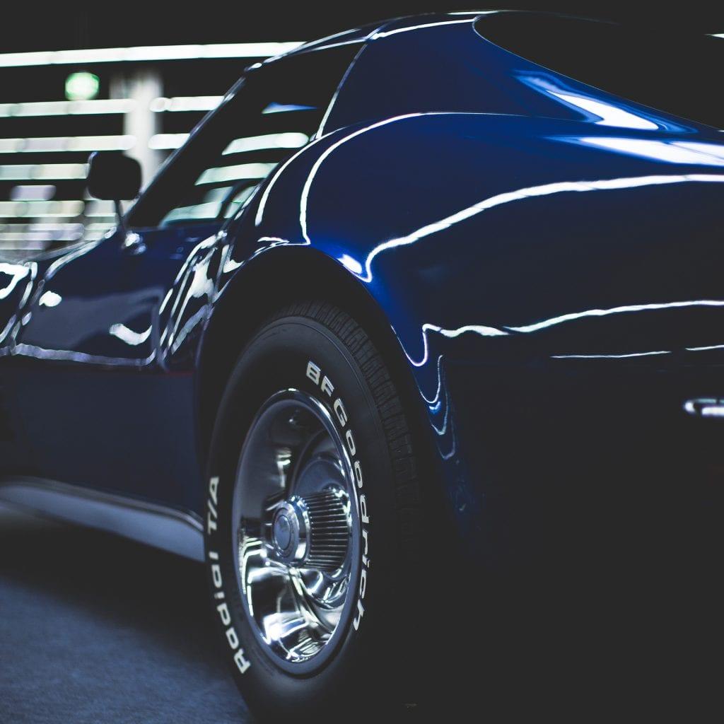 garage LG Cars automobile liège