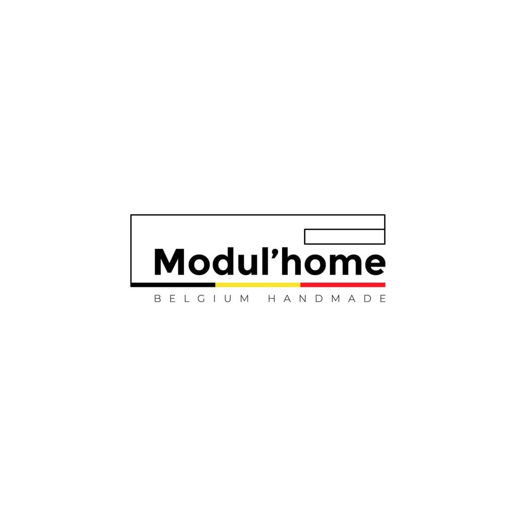 Modul'Home logo