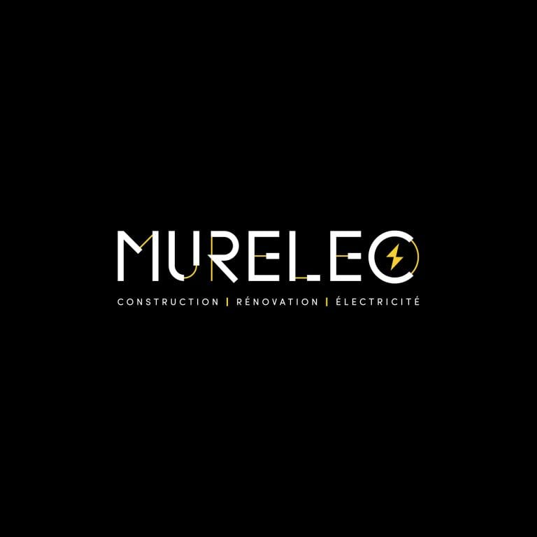 Murelec logo