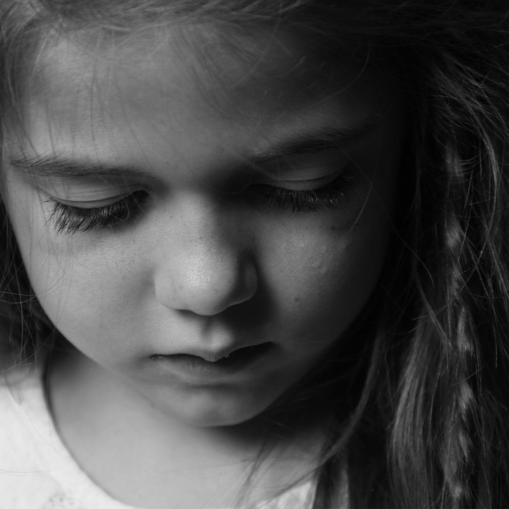 OPH Créations photographie enfant