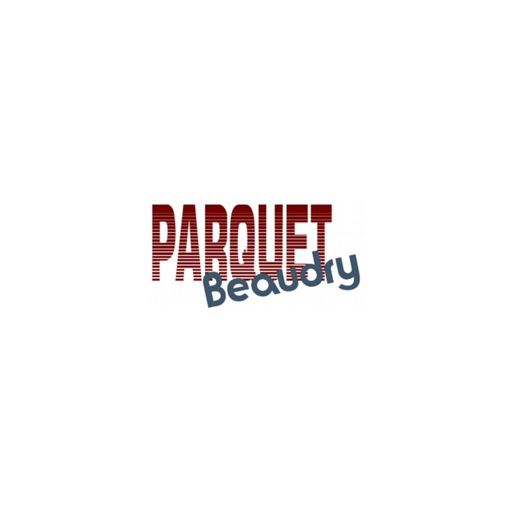 ancien Logo Parquet Beaudry Huy