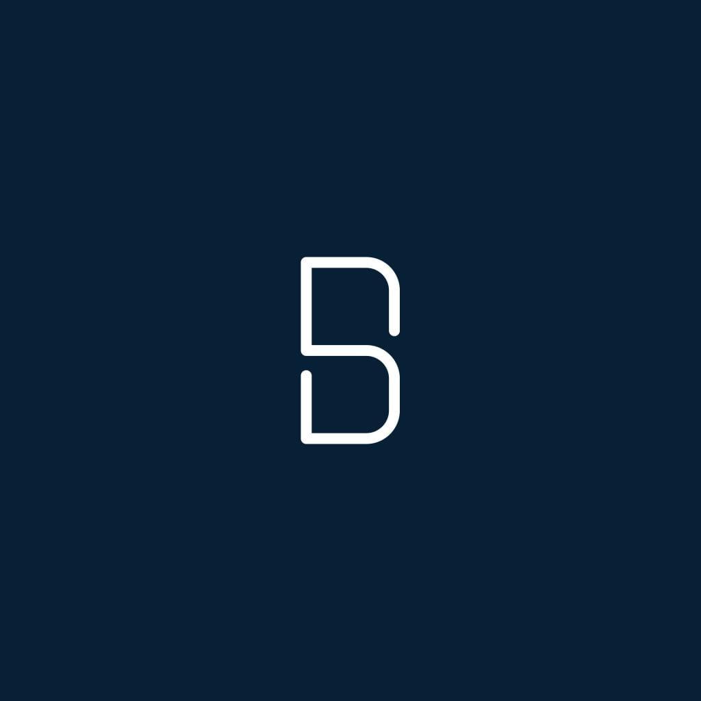 S Development logo