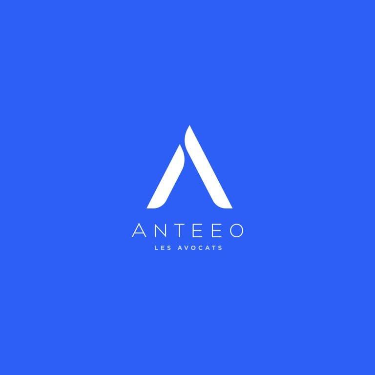 Logo anteeo
