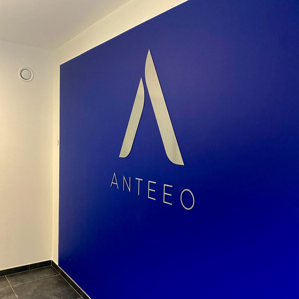 Anteeo cabinet avocat