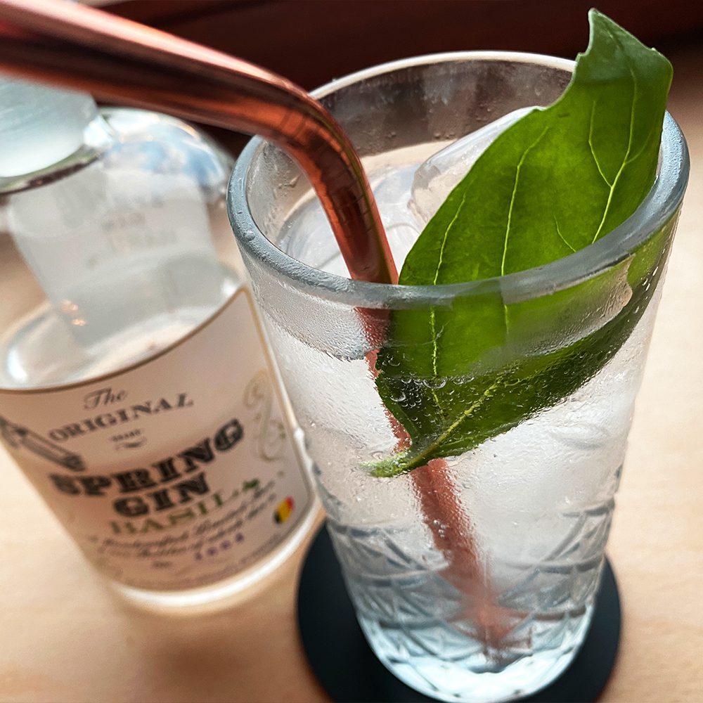 Gintlemen-blog-spring-gin-basil